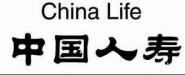 中国人寿保险股份有限公司昭通分公司
